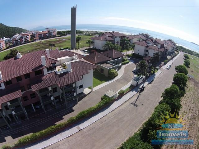 Apartamento Código 11332 para alugar em temporada no bairro Ingleses na cidade de Florianópolis