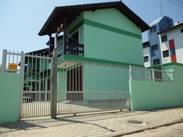 Apartamento Código 532 a Venda no bairro Ingleses na cidade de Florianópolis