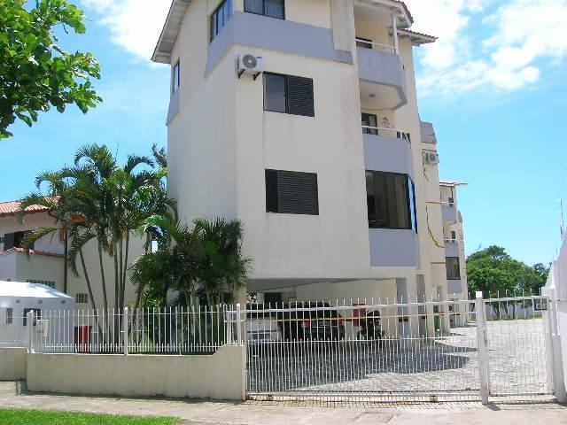 Apartamento Código 15755 a Venda no bairro Ingleses na cidade de Florianópolis