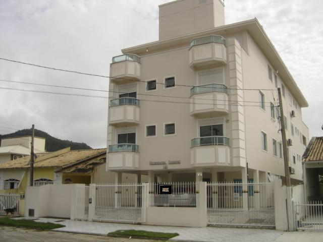 Apartamento Código 9818 a Venda no bairro Ingleses na cidade de Florianópolis