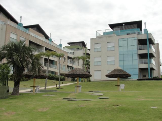 Cobertura Código 14951 a Venda no bairro Ingleses na cidade de Florianópolis