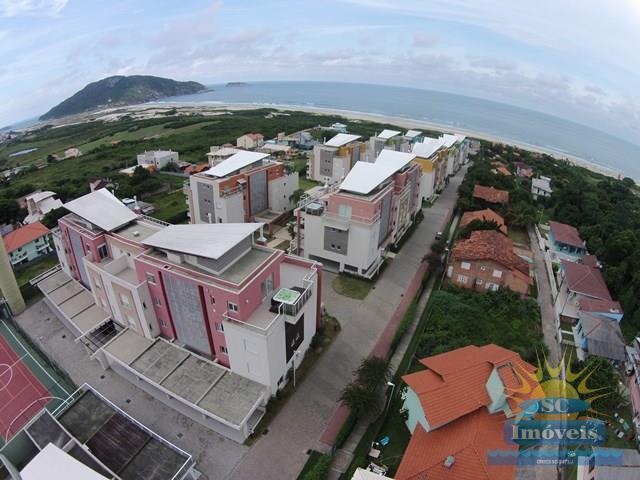 CoberturaCódigo 14951 a Venda no bairro Ingleses na cidade de Florianópolis