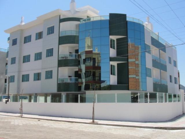 Apartamento Código 9494 para alugar no bairro Ingleses na cidade de Florianópolis