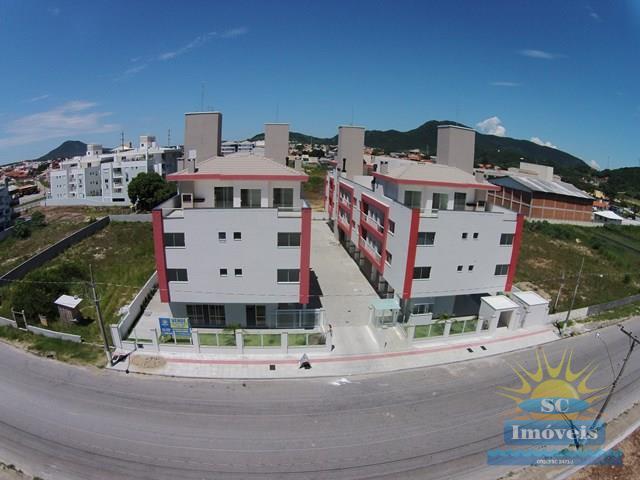 ApartamentoCódigo 14876 para temporada no bairro Ingleses na cidade de Florianópolis