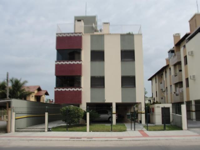 Apartamento Código 11677 para alugar em temporada no bairro Ingleses na cidade de Florianópolis