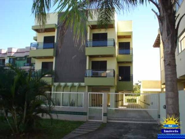 Apartamento Código 12430 a Venda no bairro Ingleses na cidade de Florianópolis