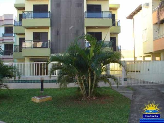 Cobertura Código 14166 para alugar no bairro Ingleses na cidade de Florianópolis