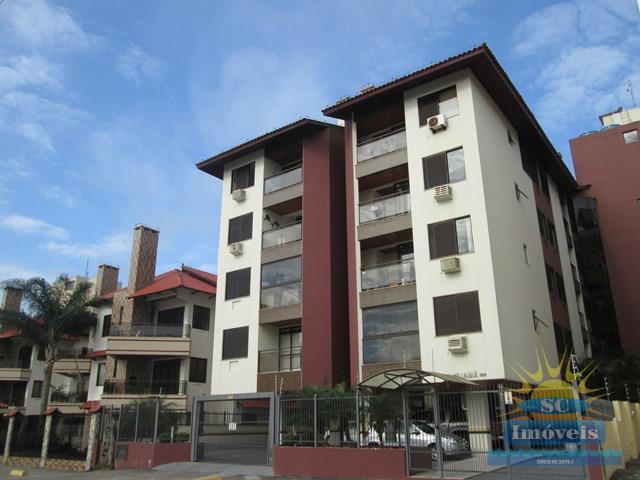 Apartamento Código 11906 para alugar em temporada no bairro Ingleses na cidade de Florianópolis
