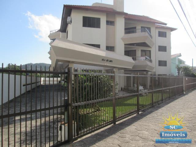 Apartamento Código 15003 a Venda no bairro Ingleses na cidade de Florianópolis