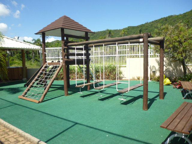 31. Playground