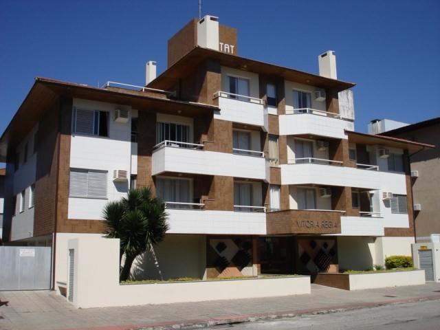 ApartamentoCódigo 13970 a Venda no bairro Ingleses na cidade de Florianópolis