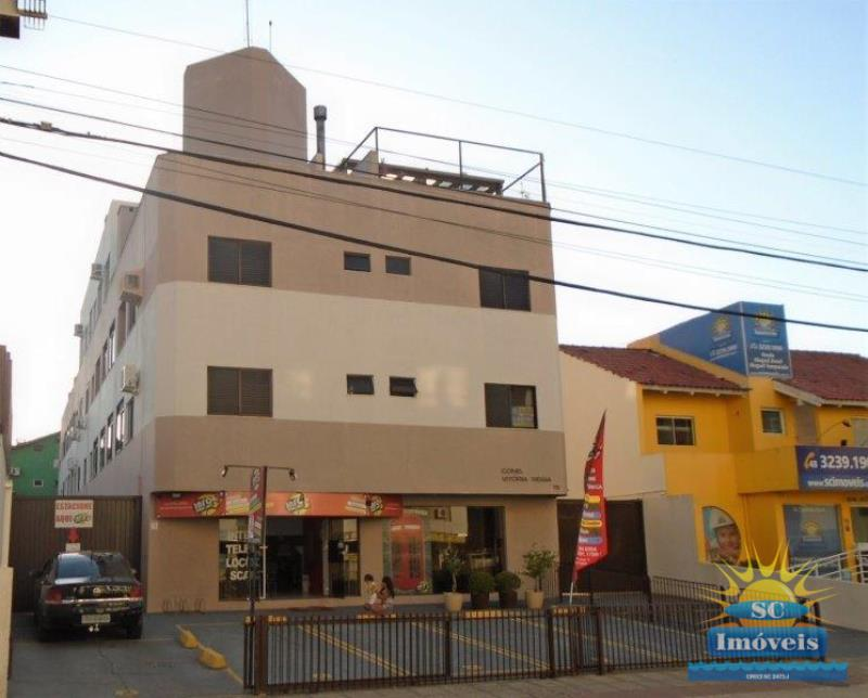 Cobertura Código 13494 a Venda no bairro Ingleses na cidade de Florianópolis