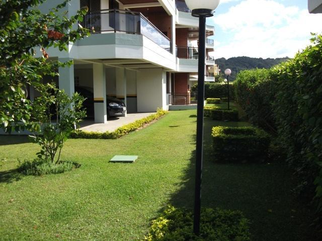 33. jardim de frente