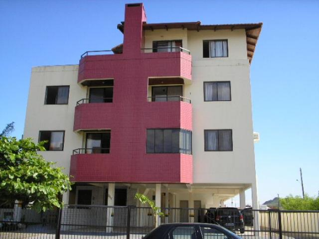 ApartamentoCódigo 14373 para temporada no bairro Ingleses na cidade de Florianópolis