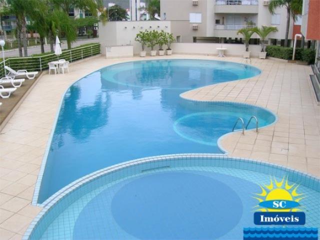 Apartamento Código 15030 a Venda no bairro Praia Brava na cidade de Florianópolis