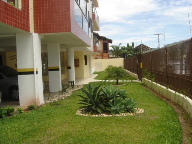 Cobertura Código 14903 a Venda no bairro Ingleses na cidade de Florianópolis
