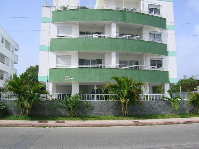 Cobertura Código 14557 a Venda no bairro Ingleses na cidade de Florianópolis