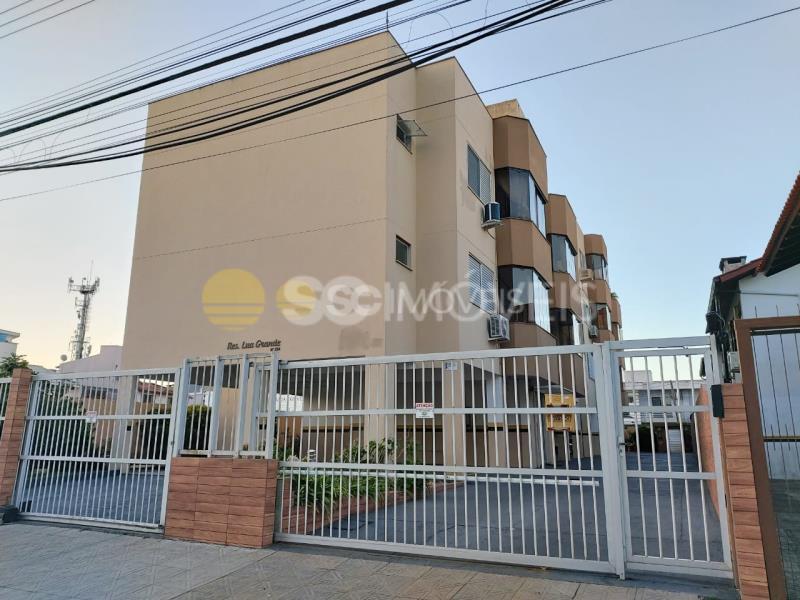 ApartamentoCódigo 15025 a Venda no bairro Ingleses na cidade de Florianópolis