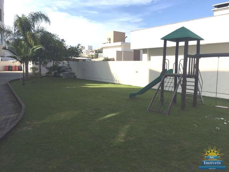 Apartamento Código 13067 a Venda no bairro Ingleses na cidade de Florianópolis