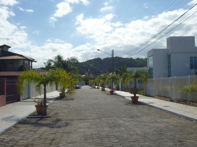 23. Rua Intera ang.4