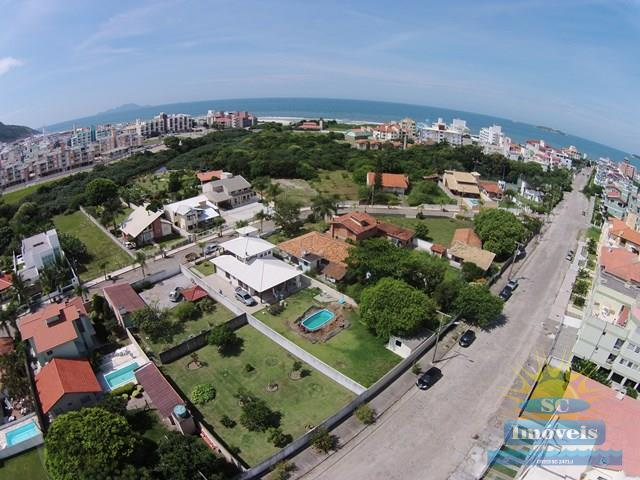 Terreno Código 5780 a Venda no bairro Ingleses na cidade de Florianópolis