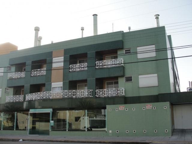ApartamentoCódigo 14129 a Venda no bairro Ingleses na cidade de Florianópolis