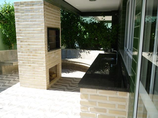 Apartamento Código 14129 para alugar em temporada no bairro Ingleses na cidade de Florianópolis