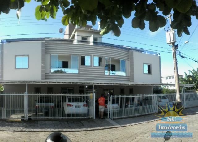 Apartamento Código 15122 a Venda no bairro Ingleses na cidade de Florianópolis