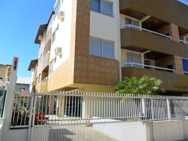 Apartamento Código 14952 a Venda no bairro Ingleses na cidade de Florianópolis