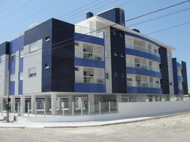 Apartamento Código 13083 para alugar em temporada no bairro Ingleses na cidade de Florianópolis