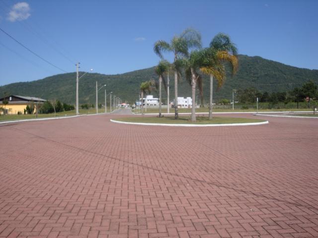 Terreno Código 15312 a Venda no bairro Rio Vermelho na cidade de Florianópolis