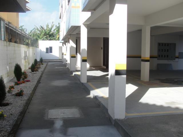 Apartamento Código 12408 para alugar no bairro Ingleses na cidade de Florianópolis