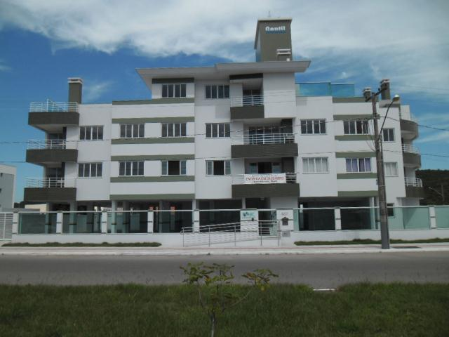 Apartamento Código 14995 a Venda no bairro Ingleses na cidade de Florianópolis