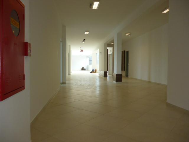 19. corredor