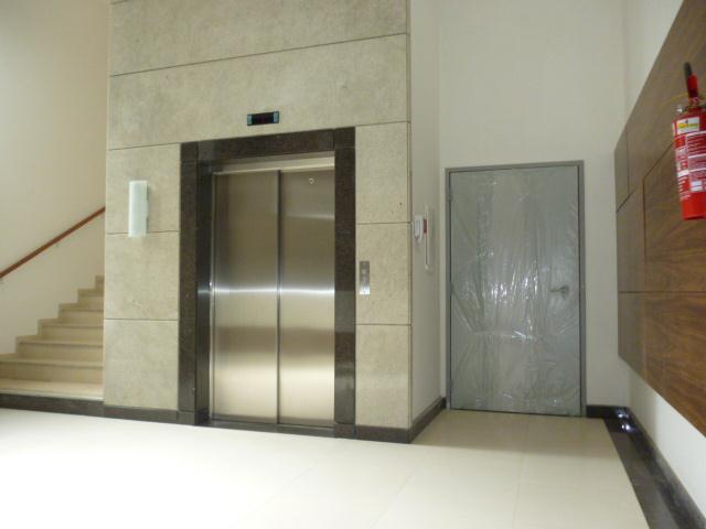 21. elevador