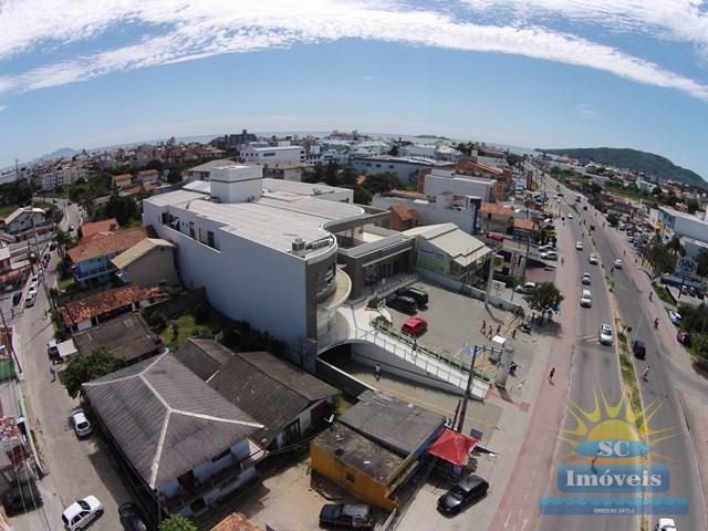 14. fachada vista aérea âng.2