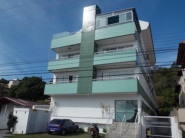 Cobertura Duplex Código 15386 a Venda no bairro Jurerê na cidade de Florianópolis