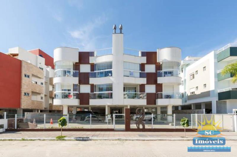 Apartamento Código 14460 a Venda no bairro Ingleses na cidade de Florianópolis