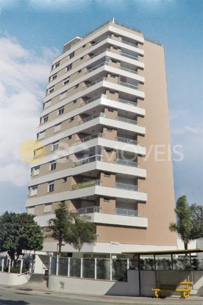 Apartamento Código 8986 a Venda no bairro Abraão na cidade de Florianópolis