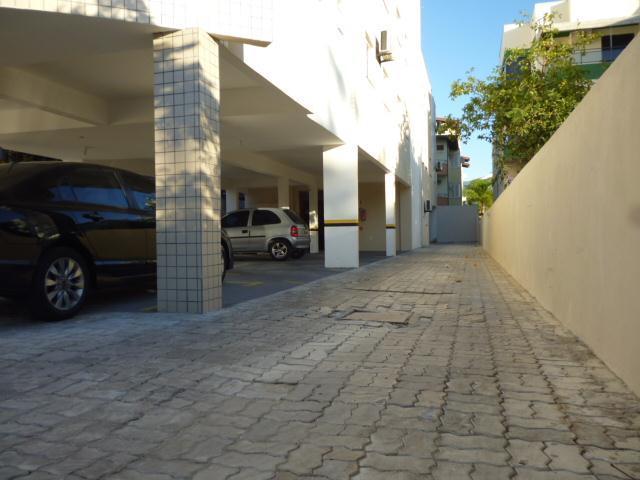 Apartamento Código 14969 a Venda no bairro Ingleses na cidade de Florianópolis