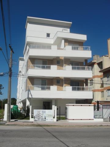 Cobertura Código 11659 a Venda no bairro Ingleses na cidade de Florianópolis