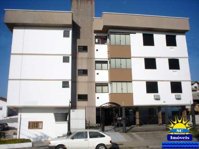 Apartamento Código 14922 para alugar em temporada no bairro Ingleses na cidade de Florianópolis
