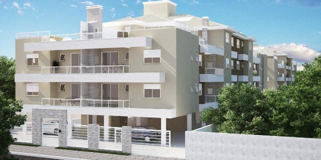 Apartamento Código 13891 a Venda no bairro Ingleses na cidade de Florianópolis