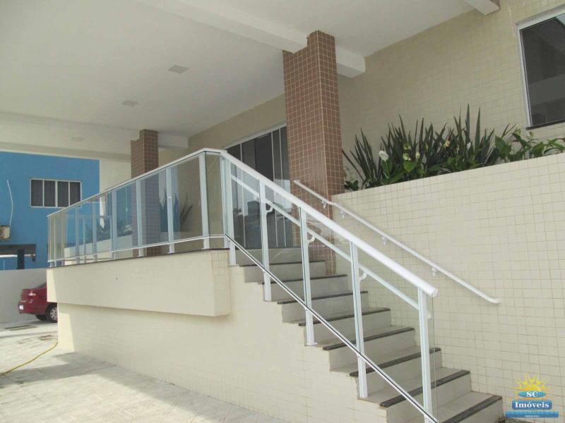 Apartamento Código 15087 para alugar em temporada no bairro Ingleses na cidade de Florianópolis