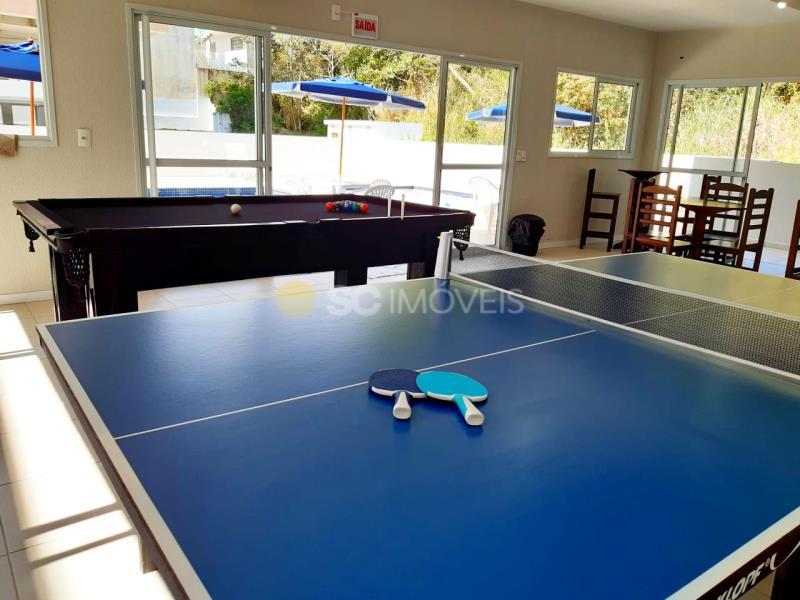 INGLESES APART HOTEL Ping Pong