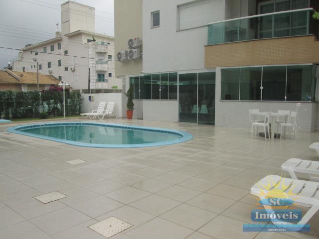 Apartamento Código 11714 para alugar no bairro Ingleses na cidade de Florianópolis