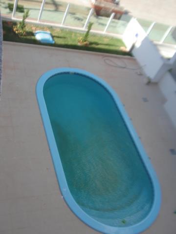 25. piscina âng.2
