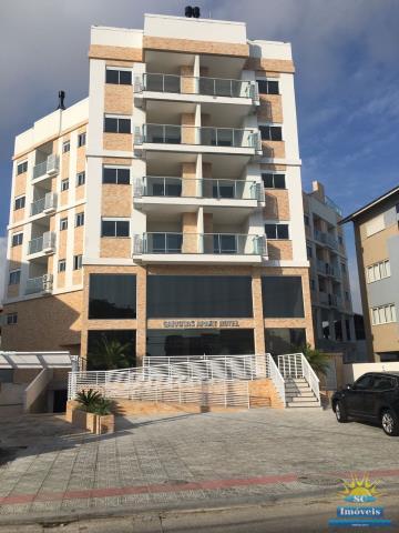ApartamentoCódigo 14733 para temporada no bairro Ingleses na cidade de Florianópolis