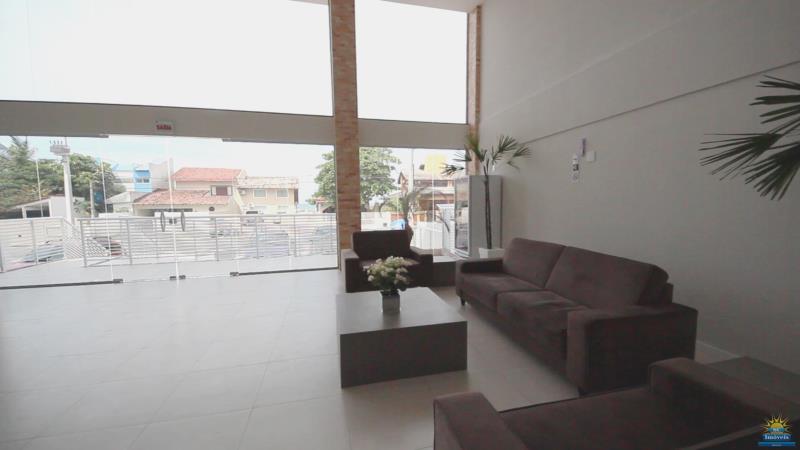 Apartamento Código 14721 a Venda no bairro Ingleses na cidade de Florianópolis
