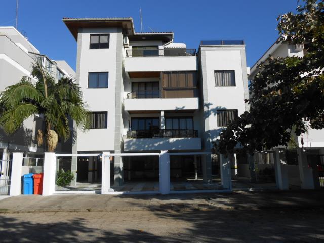 Apartamento Código 11531 para alugar no bairro Ingleses na cidade de Florianópolis